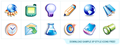 xp style icons 1