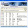 FreePortScanner 1