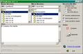 Directory Replicator 1