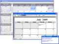 My Schedule 1