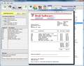 Snappy Invoice System 1