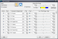 Intelliscore Ensemble MP3 to MIDI Converter 1