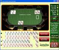 Texas Holdem Hand Calculator 1