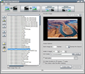 A4 Image Video Converter 1