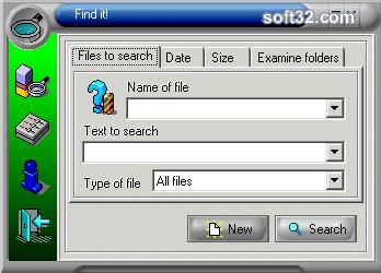 Find it! Screenshot 3