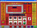 CashRoll Club Fruit Machine 1