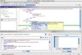 EditiX XML Editor (for Mac OS X) 1