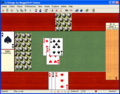 Cribbage by MeggieSoft Games 1