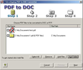 PDFtypewriter 1
