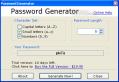 Password Generator Software 3
