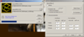 SolveigMM MPEG2 Requantizer 1