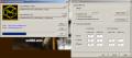 SolveigMM MPEG2 Requantizer 2