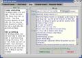 Web Site Robot 3