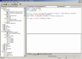 Oracle Query Analyser 3