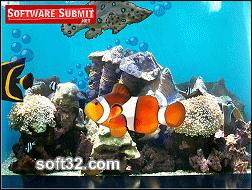 Aquarium from Wholesale Drop Ship Research Product Screenshot 3