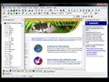 BestAddress HTML Editor 2009 Professional 1