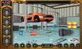 Escape Games - Car Workshop 1