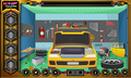Escape Games - Car Workshop 3