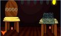 Adventure Escape : Candyland 1