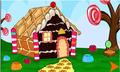 Adventure Escape : Candyland 2