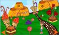 Adventure Escape : Candyland 3