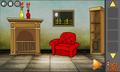 Escape games proud : 6 Rooms 3