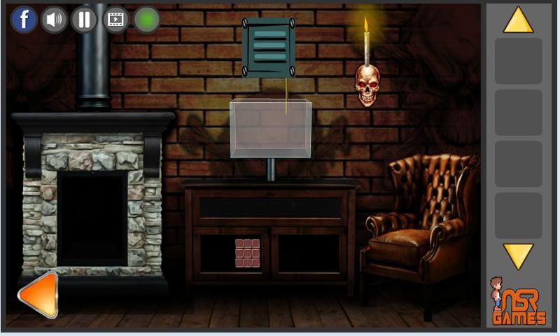 New Escape games 115 Screenshot 3