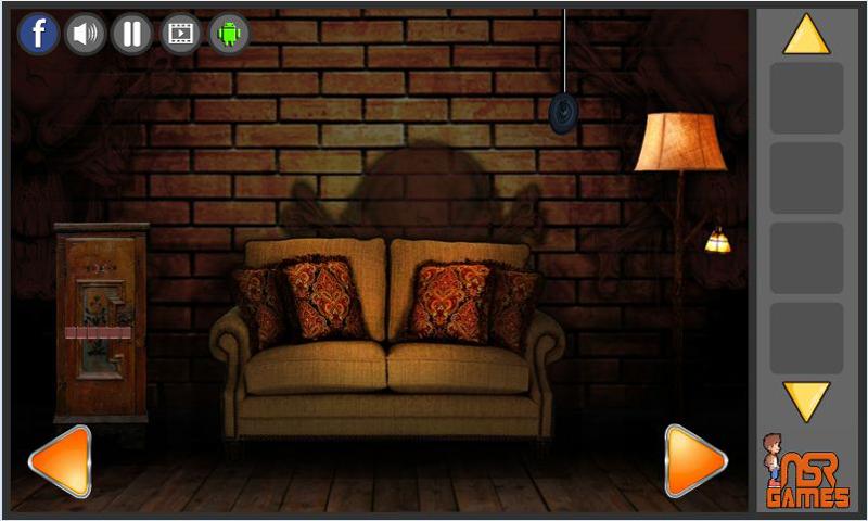 New Escape games 115 Screenshot 2