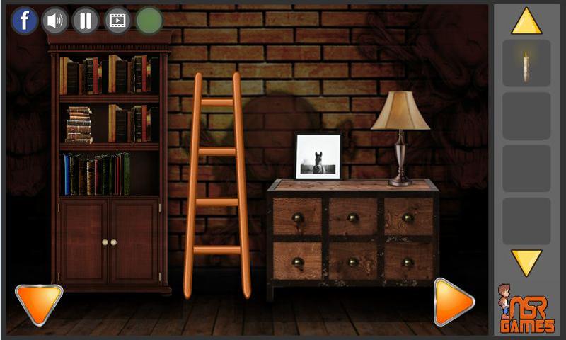 New Escape games 115 Screenshot 4