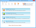 VMFS Recovery Wizard 1