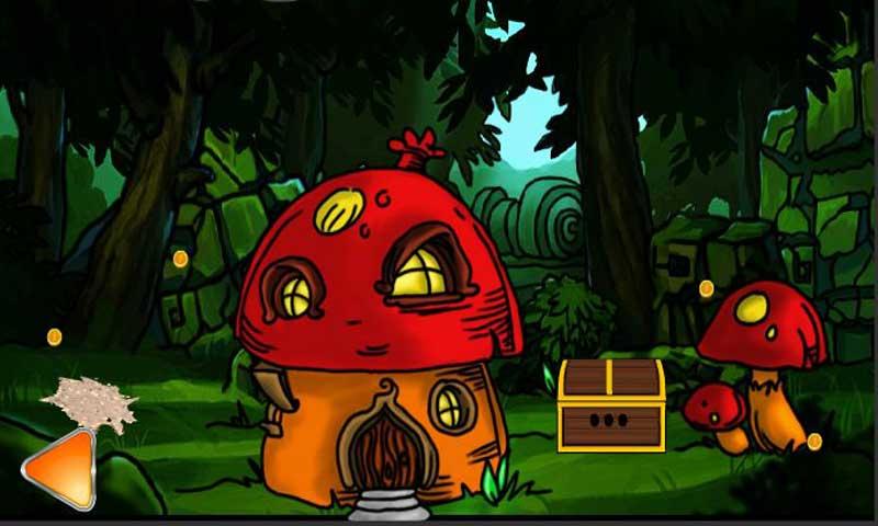 New Escape Games 116 Screenshot 2