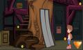 New Escape Games 116 3
