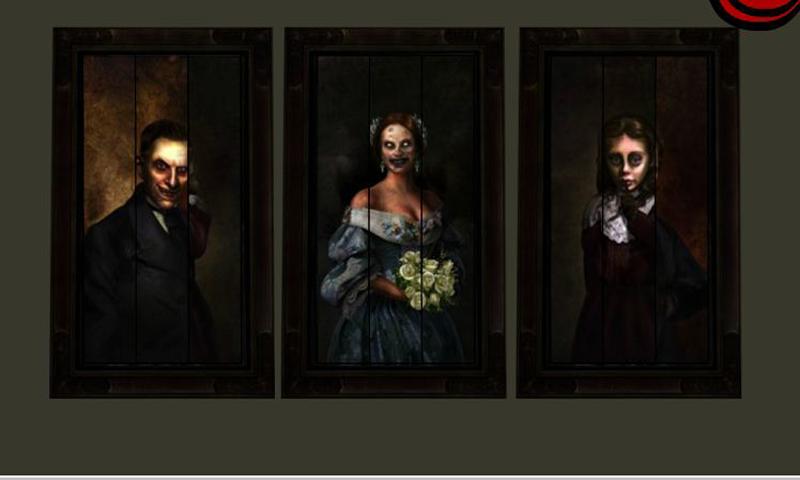 New Escape Games 117 Screenshot 4
