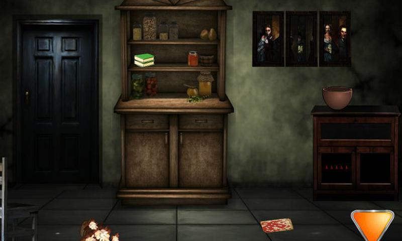 New Escape Games 117 Screenshot 3