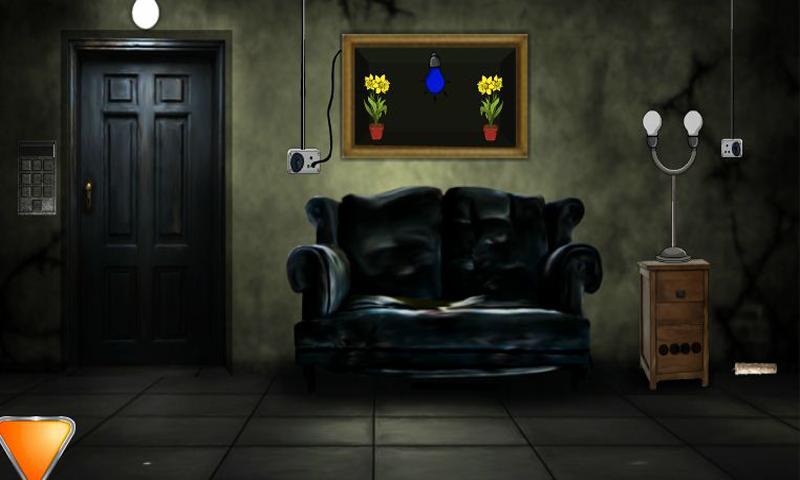 New Escape Games 117 Screenshot 2