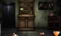 New Escape Games 117 3