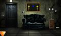 New Escape Games 117 2