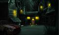 New Escape Games 117 1