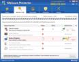 WinZip Malware Protector 4