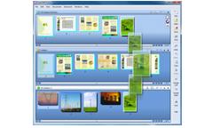PDF Fusion Screenshot 2