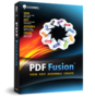 PDF Fusion 1