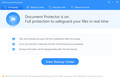 360 Document Protector 1