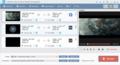 VideoSolo Video Converter Ultimate 4