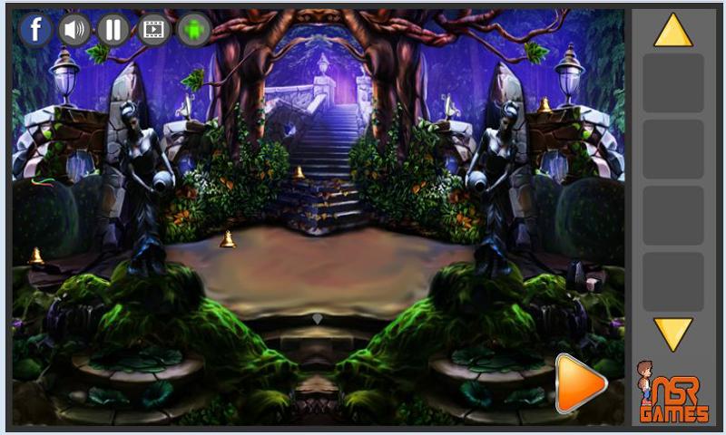 New Escape Games 123 Screenshot 2