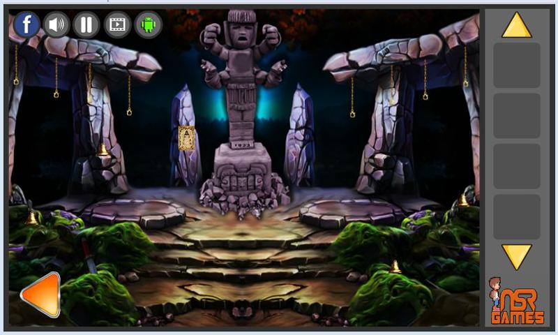 New Escape Games 123 Screenshot 3