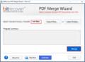 PDF Merge Wizard 2