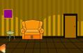 New Escape Games 126 1