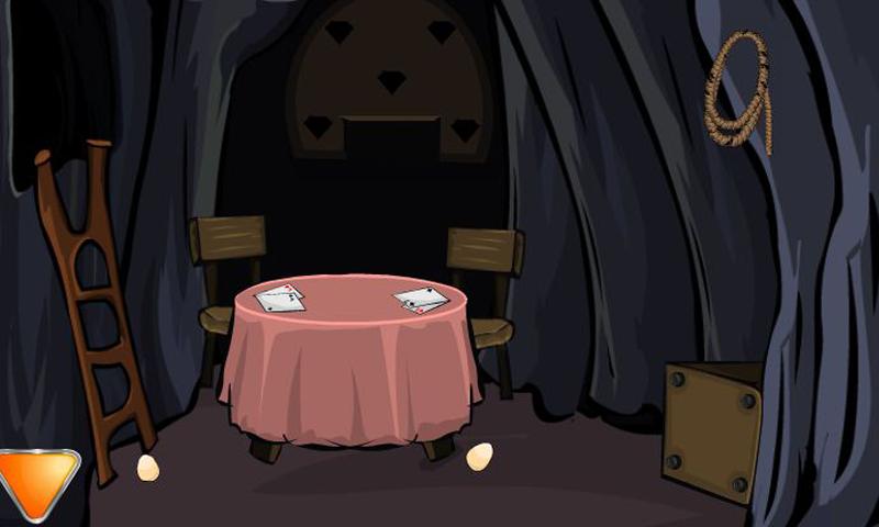 New Escape Games 127 Screenshot 3