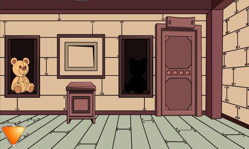 New Escape Games 128 Screenshot 2