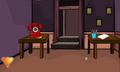 New Escape Games 129 3